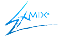 exmix