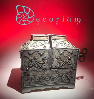 DECORIUM ART